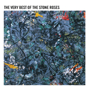 The Very Best Of The Stone Roses (Remastered)/The Stone Roses