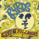 Live At The Fillmore - February 1969/The Byrds