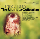 The Ultimate Collection/Percy Faith