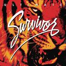 Ultimate Survivor/Survivor