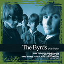 Collections - The Byrds Play Dylan/The Byrds