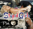 Stupid Girls/P!nk