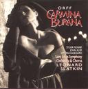 Orff: Carmina Burana/Leonard Slatkin