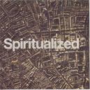 Royal Albert Hall October 10 1997 Live/Spiritualized