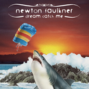Dream Catch Me/Newton Faulkner