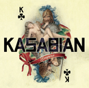 Empire (Live From the Radio One Zane Lowe Session)/Kasabian