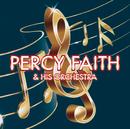 Percy Faith & His Orchestra/Percy Faith