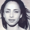 The Best Of Sade/Sade