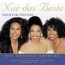 Nur das Beste/The Pointer Sisters
