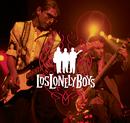Heaven Live/Los Lonely Boys