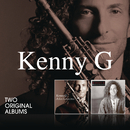 At Last...The Duets Album/ Breathless/Kenny G
