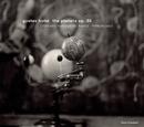 Holst: The Planets, Op. 32/Lorin Maazel