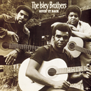 Givin' It Back/The Isley Brothers