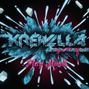 Play Hard EP/Krewella