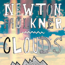 Clouds/Newton Faulkner