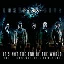 It's Not The End Of The World But I Can See It From Here/Lostprophets