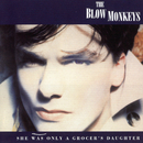 She Was Only A Grocer's Daughter/The Blow Monkeys