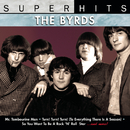 Super Hits/The Byrds
