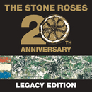 The Stone Roses (20th Anniversary Legacy Edition)/The Stone Roses