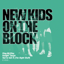 Collections/New Kids On The Block