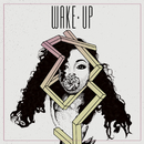 Wake Up/Dawn Richard