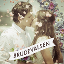 Brudevalsen/A.J.O.