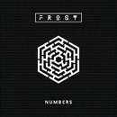Numbers/Frost*