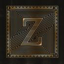 ZOAX/ZOAX