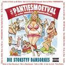 #Pantiesmoetval/Stokstyf Dansorkes