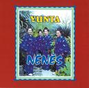 YUNTA/ネーネーズ