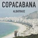 Copacabana/Albatraoz