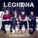 Kranaatti/Legioona