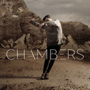 Love Spell/Chambers
