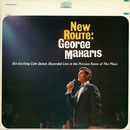 New Route: George Maharis (Live)/George Maharis