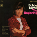 The Beginning/Bobbe Norris