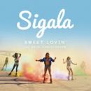 Sweet Lovin' (Radio Edit) feat.Bryn Christopher/Sigala
