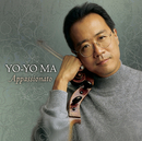 Appassionato [International Version]/Yo-Yo Ma