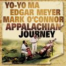 Appalachian Journey ((Remastered))/Yo-Yo Ma
