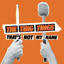 That's Not My Name/The Ting Tings