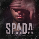 You & I (Radio Edit) feat.Richard Judge/Spada