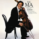 Haydn: Cello Concertos (Remastered)/Yo-Yo Ma