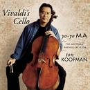 Vivaldi's Cello ((Remastered))/Yo-Yo Ma