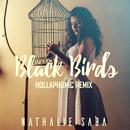 Black Birds (Hollaphonic Remix)/Nathalie Saba