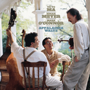 Appalachia Waltz (Remastered)/Yo-Yo Ma