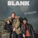 Heimspiel/BlankWeinek