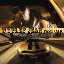 Fast Car/Wyclef Jean