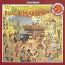 Black Market/Weather Report