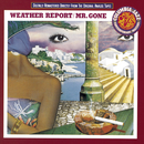 Mr. Gone/Weather Report
