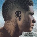 Looking 4 Myself/Usher