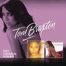 Secrets/More Than A Woman/Toni Braxton
